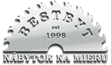 Bestbyt.sk - výroba nábytku a drevovýroba